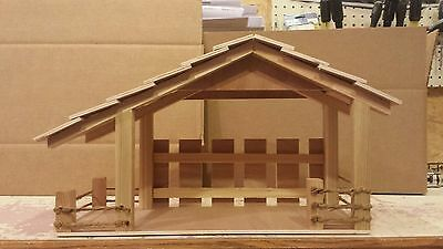Homemade Wooden Christmas Gifts collection on eBay!