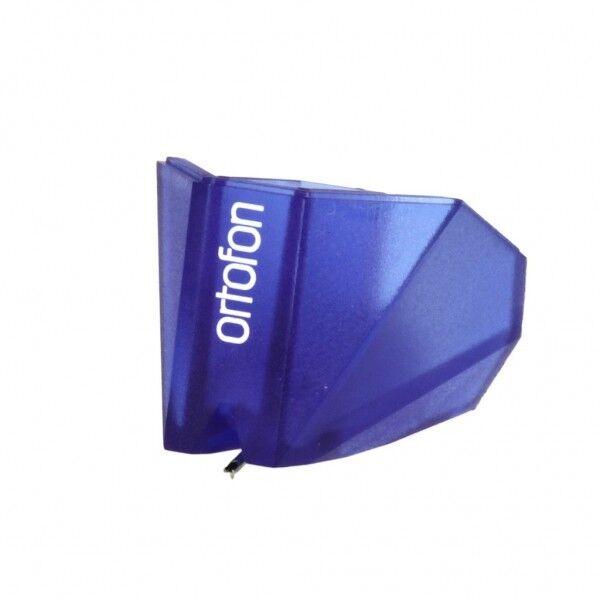 Ortofon 2 M / 2M Blue Stylus suitable for 2M Blue Cartridge *NEW*