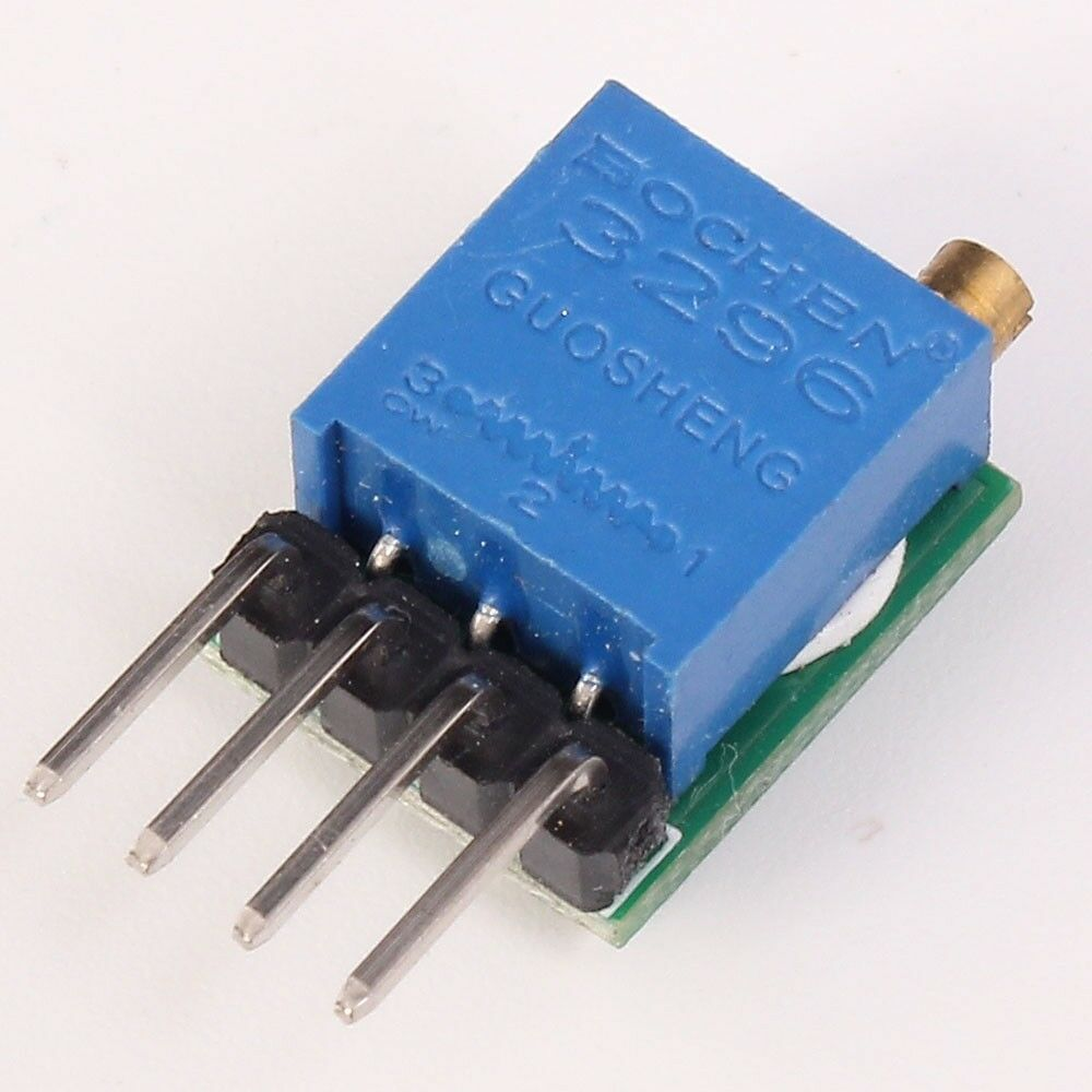 Circuit Signal Delay With Two Ne555 Enlarge
