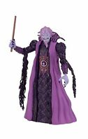 Power Rangers Legacy 5-inch Ivan Ooze Action Figure Free Shipping