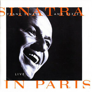 FRANK-SINATRA-Sinatra-And-Sextet-Live-In-Paris-2010-26-track-CD-BRAND-NEW