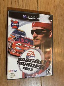 NASCAR-Thunder-2003-Nintendo-GameCube-GameCube