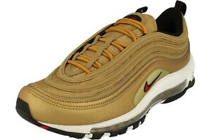 Details about Nike Air Max 97 Og QS Mens Running Trainers 884421 Sneakers Shoes 700