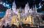 LEGO-Hogwarts-Castle-71043-Building-Lighting-LED-kit-Harry-Potter-gift thumbnail 2