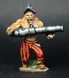 Ogre-with-Cannon-Warhammer-Fantasy-Armies-28mm-Unpainted-Wargames