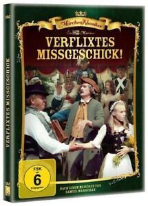 Verflixtes-Missgeschick-HD-Remastered-DVD-Carmen-Maja-Antoni
