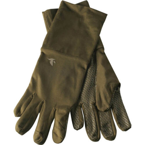 Geruchsneutralisierend Seeland Hawker Scent Control Handschuhe