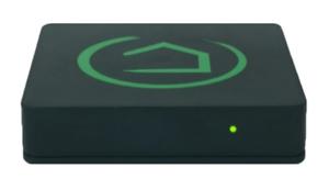Hubitat Elevation Hub C-7 UK/EU version - Smart Home Control and Automation