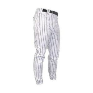 Rawlings-RBBP95-White-Black-Pinstripe-Baseball-Pant-Adult