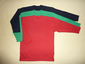 Sweatshirt-TIPO-B-100-COTONE-TGL-XS-S-M-L-XL-XXL-RICAMO-Lexi-PULLOVER