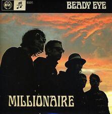 Beady Eye - Millionaire [New Vinyl] UK - Import