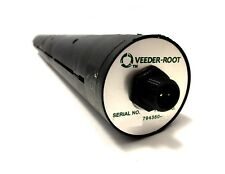 New Veeder Root Tls 350 794380 352 Discriminating Sump Sensor