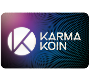 Karma-Koin-Code-10-25-or-50-Fast-Email-Delivery