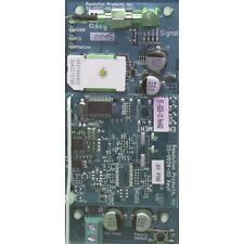 Resolution Products RE920S-03-00 Flexible Bus IP Communicator