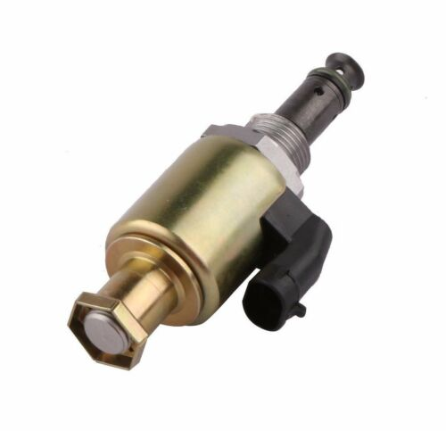 New Diesel IPR Valve Fuel Injection Pressure Regulator For Ford 7.3L