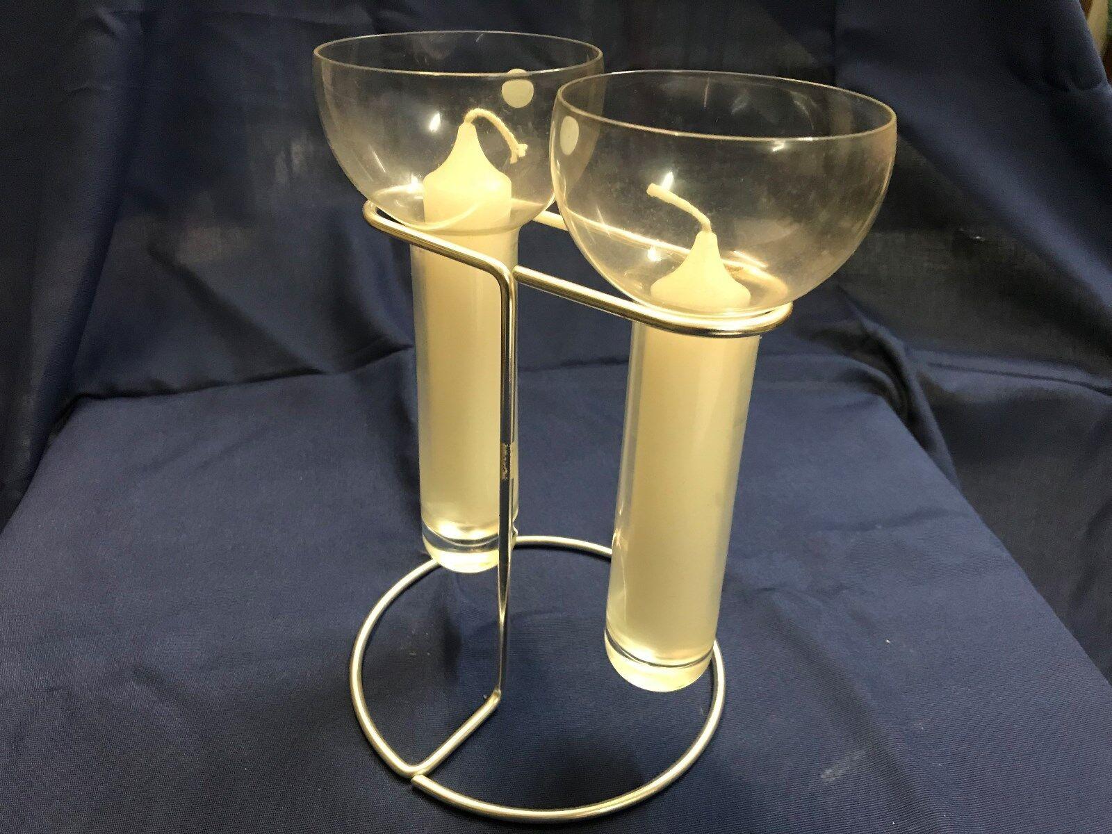 Rosanthal Leuchter  Aqualux  2-flammig 2-flammig 2-flammig  | Sonderaktionen zum Jahresende  74c099