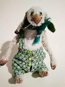 Teddy-rabbit-Djorg-OOAK-Artist-Teddy-by-Voitenko-Svitlana