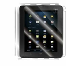 ArmorSuit MilitaryShield Vizio Tablet VTAB1008 Screen Protector + Full Body Skin