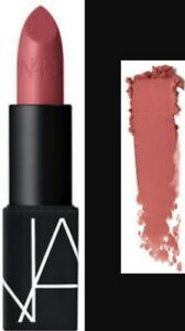 NARS - Lipstick Rouge A Levres - Lovin Lips 2980 - Matte - .12oz