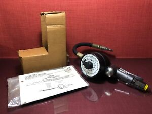 ARO-Control-Handle-With-Meter-635383-5B1215