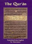 The Qur'an by Alan Jones (Paperback, 2007)
