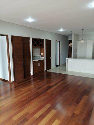 Departamento en Renta en Residencial Las Terrazas, Cuajimalpa, 2 recámaras.