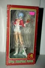 SEGA 2004 Neon Genesis Evangelion Extra Christmas FIGURE NUOVA VER JAP TN1 52198