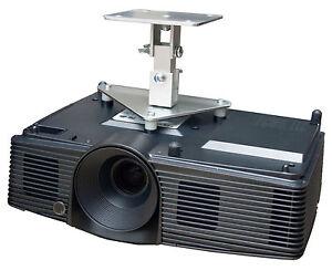 image is loading projector-ceiling-mount-for-mitsubishi -es100u-ex100u-hc100u-