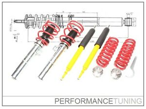 Combine-Filete-Amortisseurs-Reglables-TA-Technix-BMW-Serie-1-E81-E82-E87