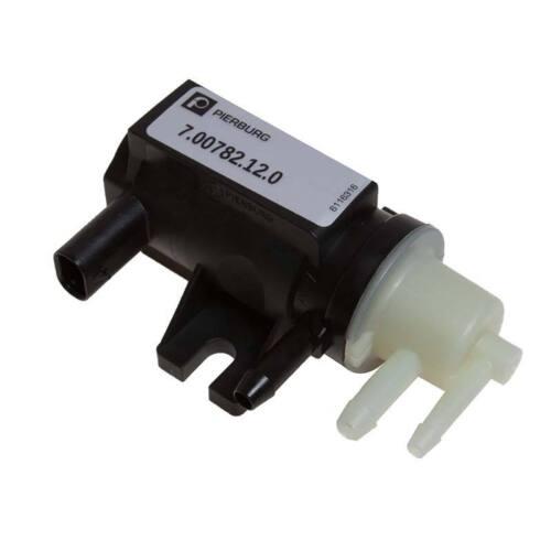 Pierburg 700782120 EGR Valve Pressure Converter Replacement Spare Part
