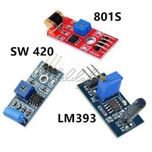 525-PCS CAPACITOR 1206 330PF 5/% C0G//NP0 100 C1206C331J1GAC7800 1206C331J1GAC7800