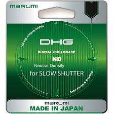 Marumi ND8 DHG 40.5mm Neutral Density Filter, In London