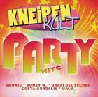 Kneipenkult-PartyHits von Various Artists (2012)