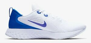LATEST-RELEASE-Nike-Legend-React-Mens-Running-Shoes-D-101