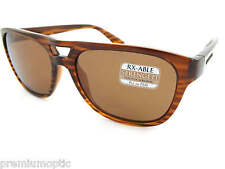 a1ad44622a7a SERENGETI polarized photochromic TOMMASO sunglasses STRIPE TORT/ Drivers  7959