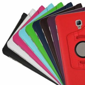 Smart-rotating-cover-case-for-the-NEW-Samsung-Galaxy-Tab-A-8-0-034-T380