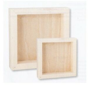 Holzkoerper-3D-gute-Preise-erstklassige-Verarbeitung-GROSSE-MULTIAUSWAHL