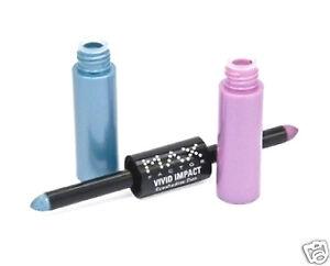 MAX-FACTOR-VIVID-IMPACT-DUO-Eyeshadow-Pink-Cloud