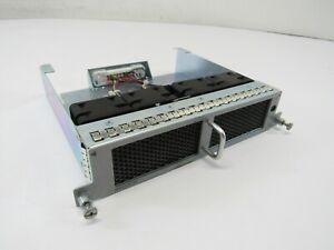 Cisco-N2K-C2248-FAN-Nexus-2224TP-2248TP-FEX-Fan-Standard-Airflow