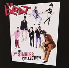 "THE ENGLISH BEAT - 7"" SINGLES BOX SET [SINGLE] NEW CD"