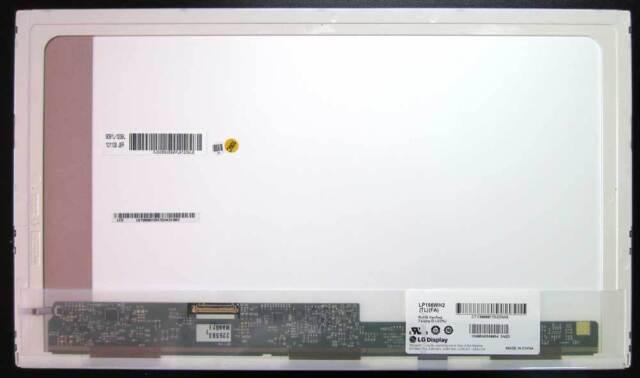 "SCREEN FOR CHIMEI N156B6-L0B 15,6"" SHINE 40 PINS 1366X768 PPS156WXGABLED2"