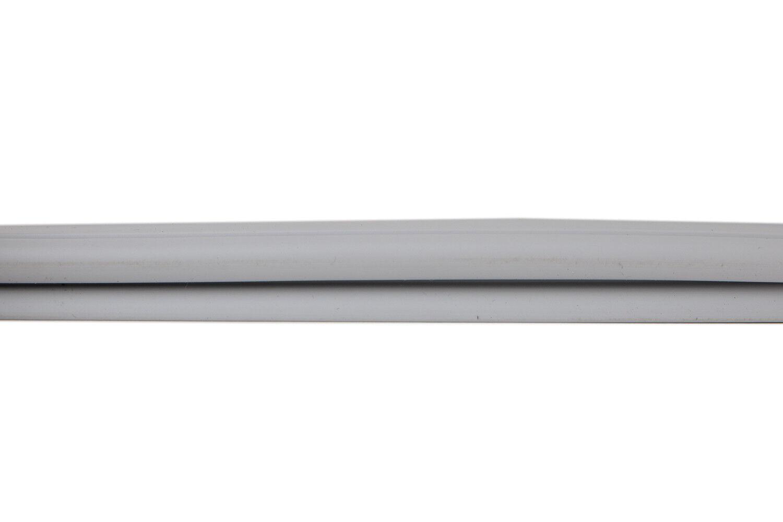 Westinghouse RS663  Fridge /& Freezer Combo Seals    Gasket Door Seal