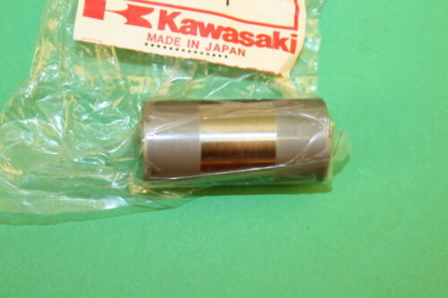 Kawasaki NOS NEW 13035-1004 Crank Pin KDX KX KDX80 KX80 1981-83