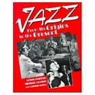 Jazz : From Its Origins to the Present by Edward Hazell, Michael Ullman and Lewis Porter (1992, Paperback)