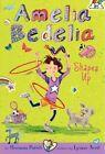 Amelia Bedelia Shapes Up by Herman Parish (Paperback, 2014)