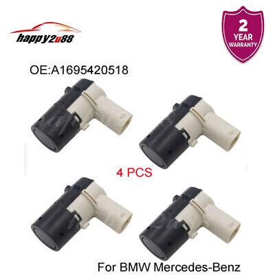 Mercedes Benz pdc-sensor//Park sensor a1695420518 clase B