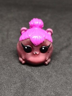 Bare Pet Rare Lol Surprise Doll Pets Spicy Ham Hamster Color