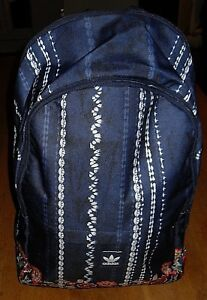 Image is loading adidas-Originals-Cirandeira-Womens-Backpack 7d77dd7a751ce