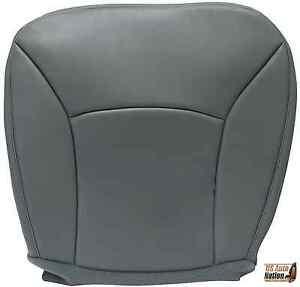 2003 Ford E250 E350 Econoline Cargo Van Xl Driver Bottom