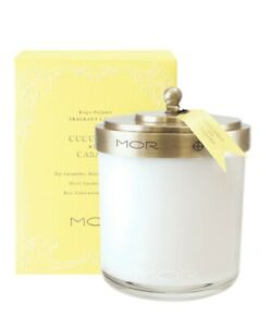 MOR-Scented-Home-Library-Fragrant-Candle-Cucumber-and-Casaba
